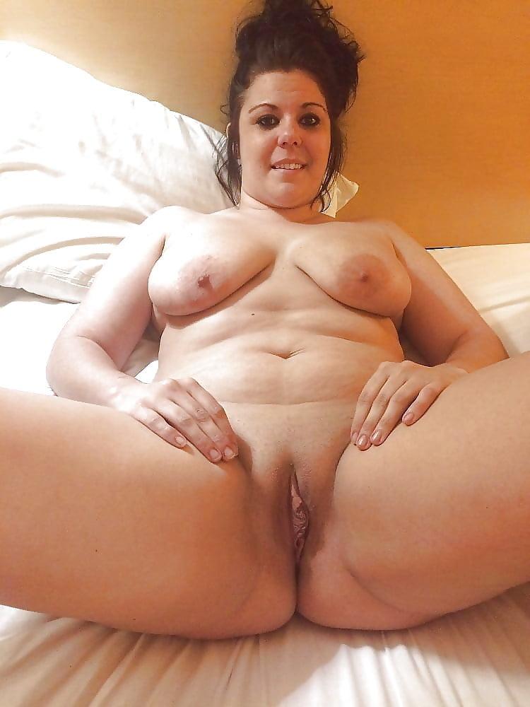 Mature loose pussy