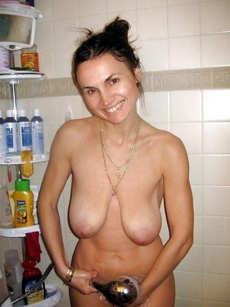 Best big tits in porn
