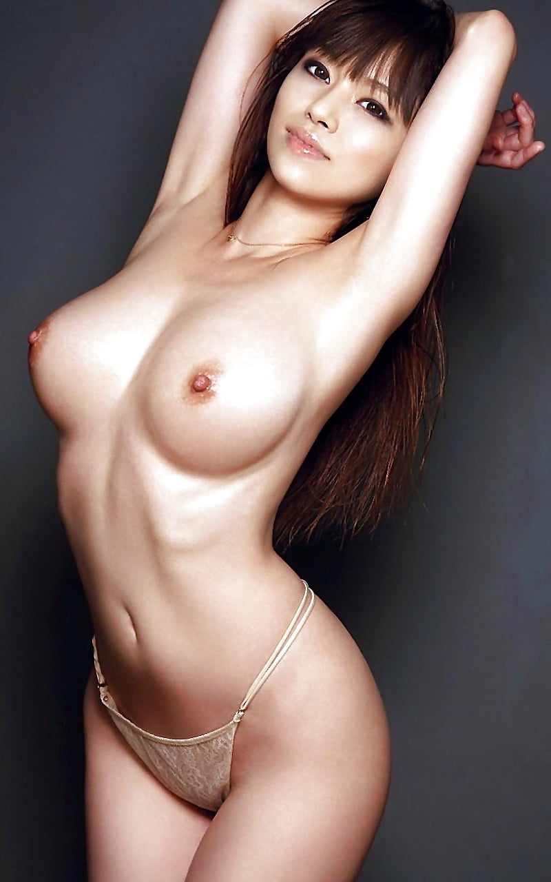 Asia Helwa Hot And Sexy Models