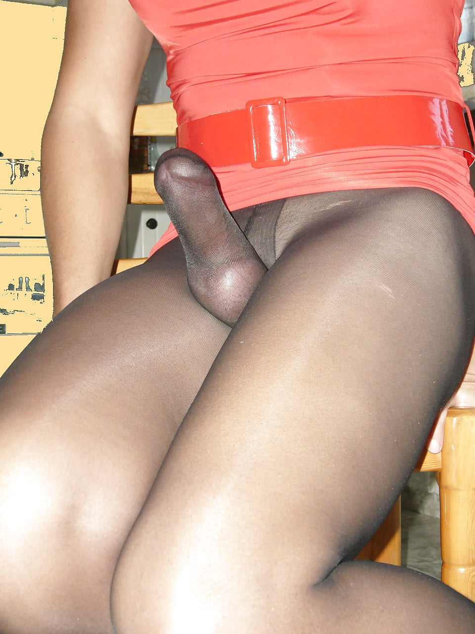 Still on pantyhose porn links, nasty girls handjob