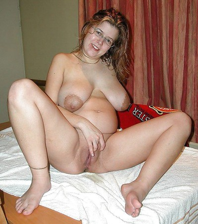 Hot Nude Over 40 and nude