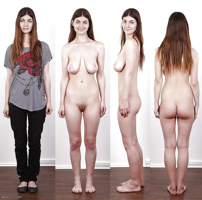 Average nude thumbnail woman, kajol nude and open brest
