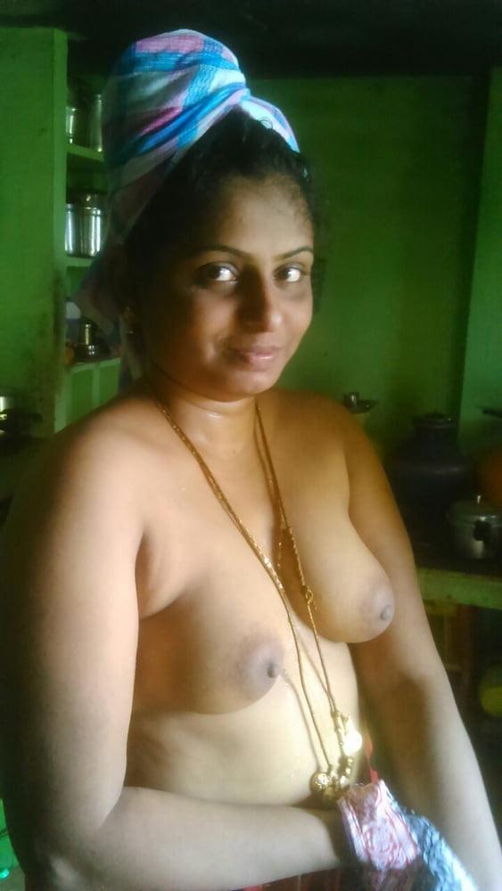 Sundhori Magi Choda Chudi Pic 2-197 - Xhamstercom