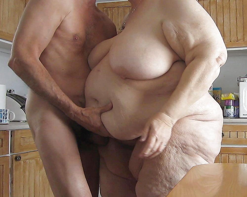 Ssbbw Belly Pics