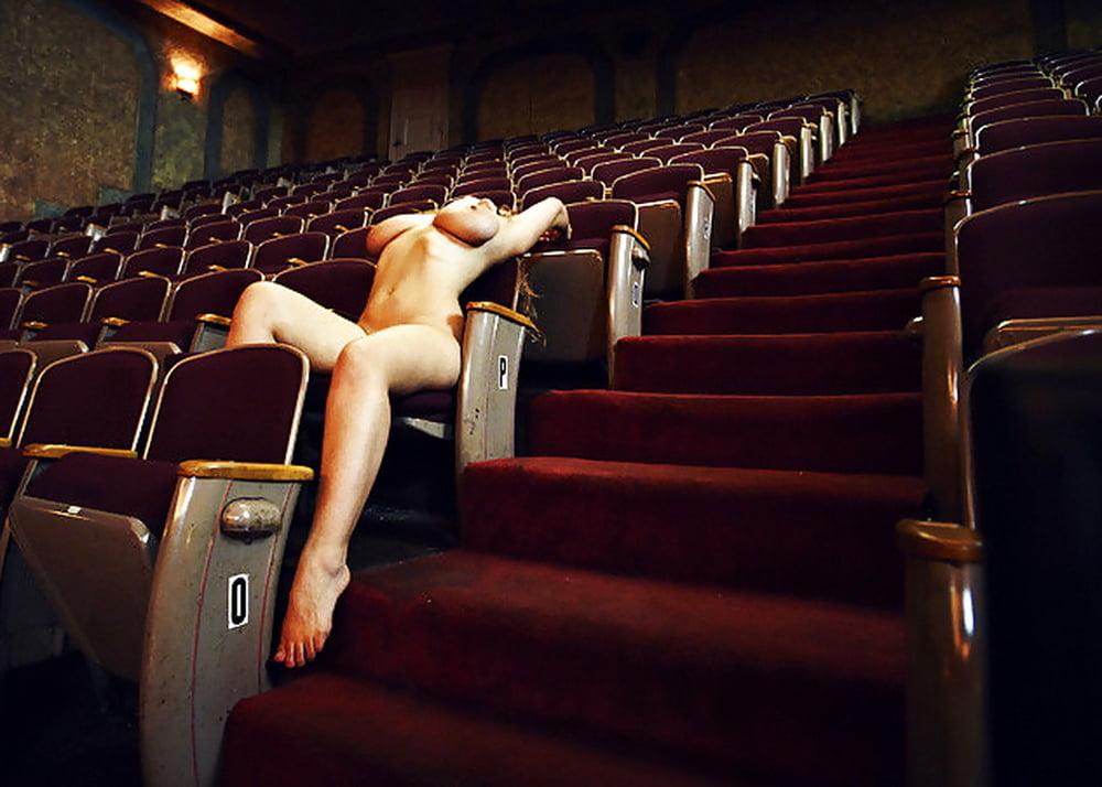 Homosexual cinema hd sex pics