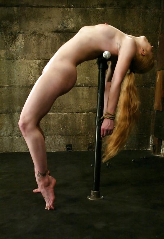Porn tube 2020 Ebony tits and ass