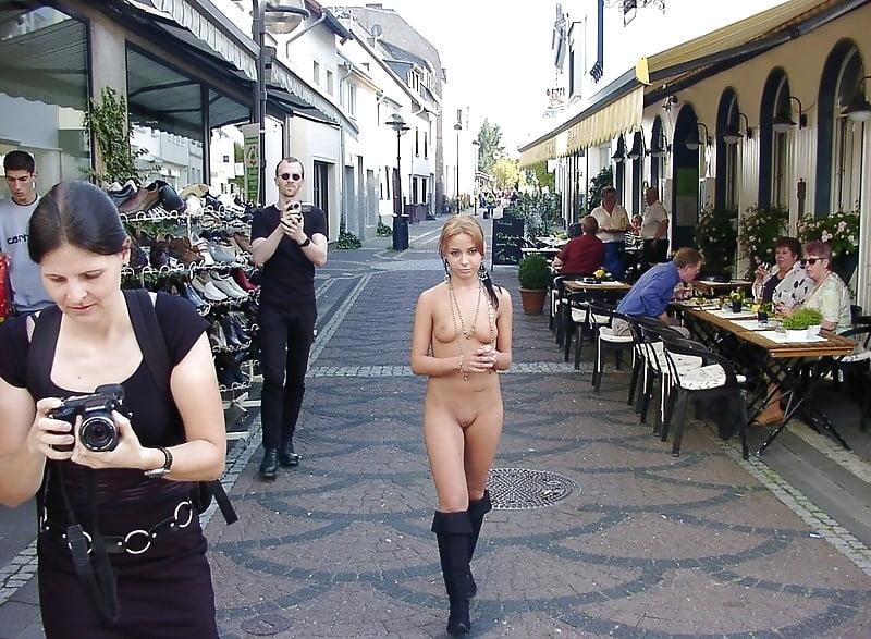 Точки сбора уличных проституток #2