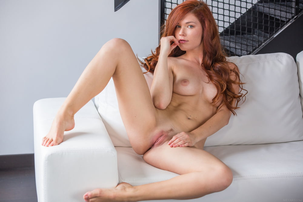 Redheads Blowjobs And
