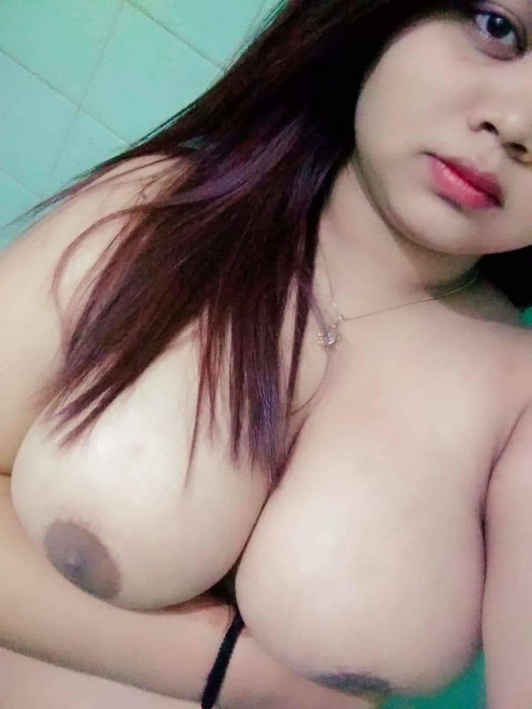 Bangladesh Porn Pict