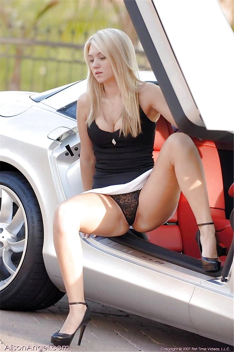 Natalie martinez hot nude porn ex girlfriend photos