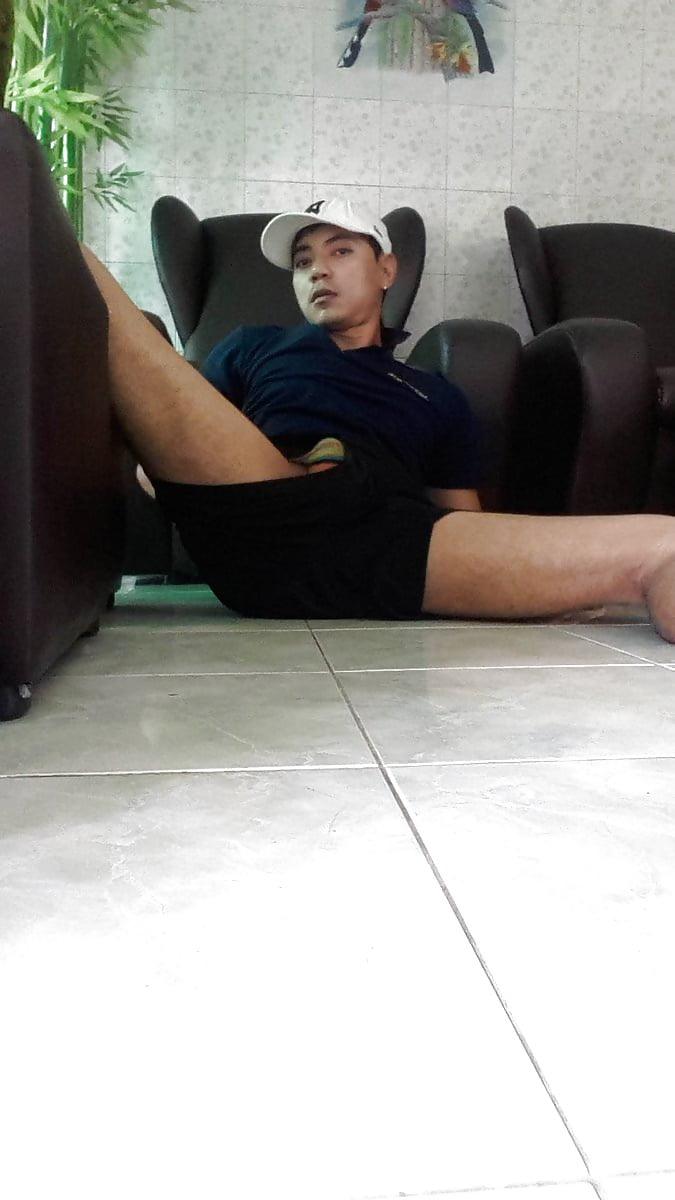 Free asian boy porn