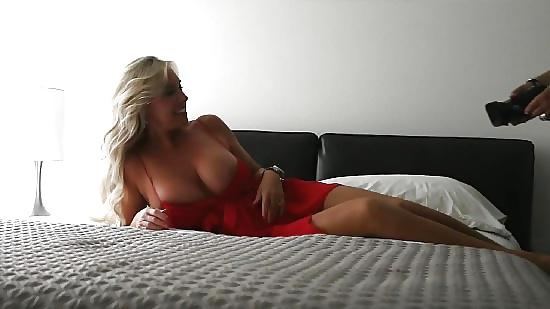 Sexy blonde hd porn-2431