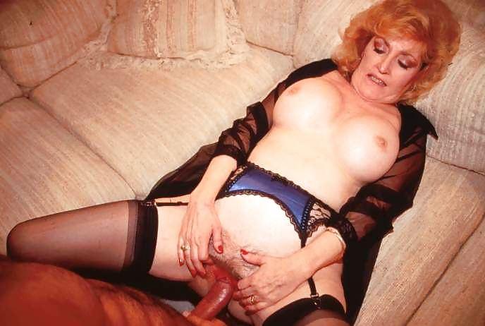 Kitty foxx anal hq hard porn online, watch and download kitty foxx anal porn pics