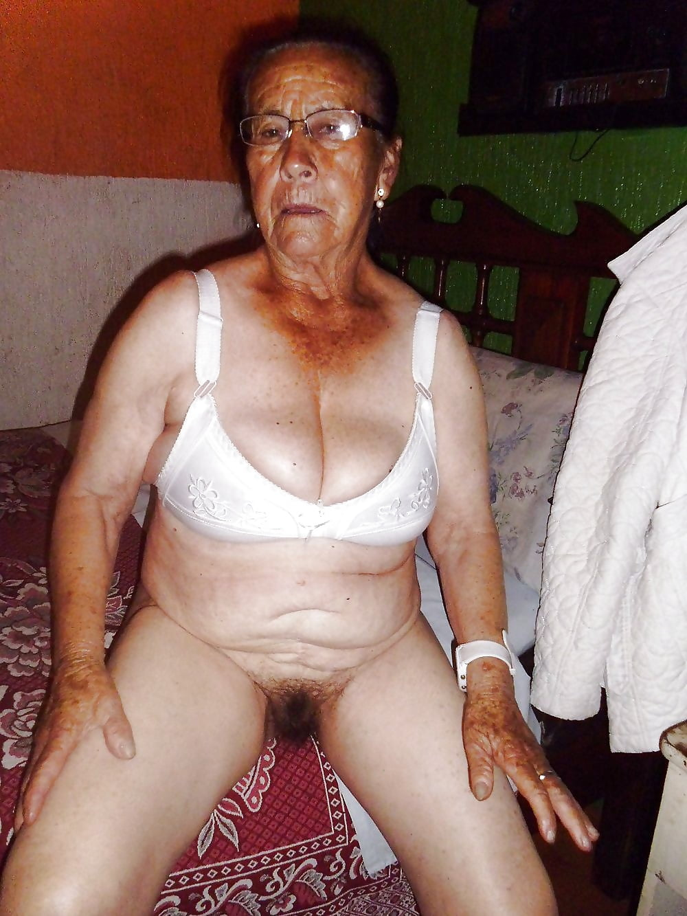 marwadi-old-ladies-porn-gallery