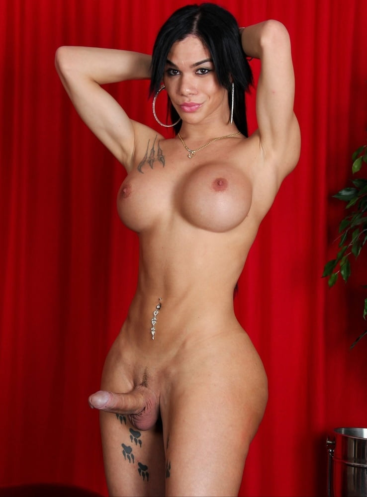 Porn girls nude she male black and weing