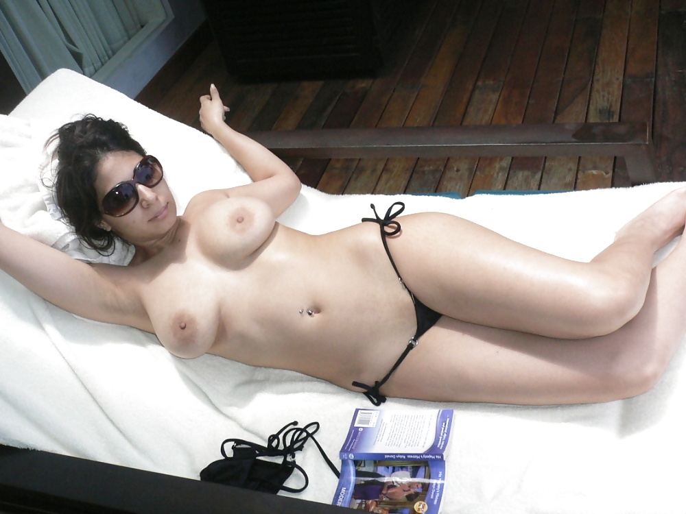 Asian shaved porn pics-3779