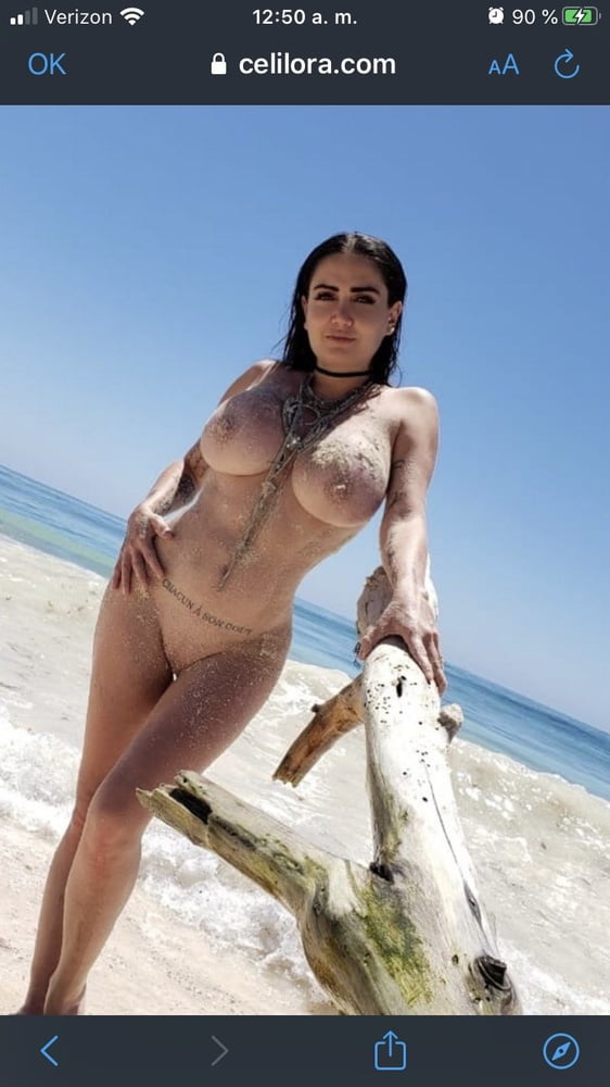 Celia Lora Nude New Leaked Videos and Naked Photos! 64