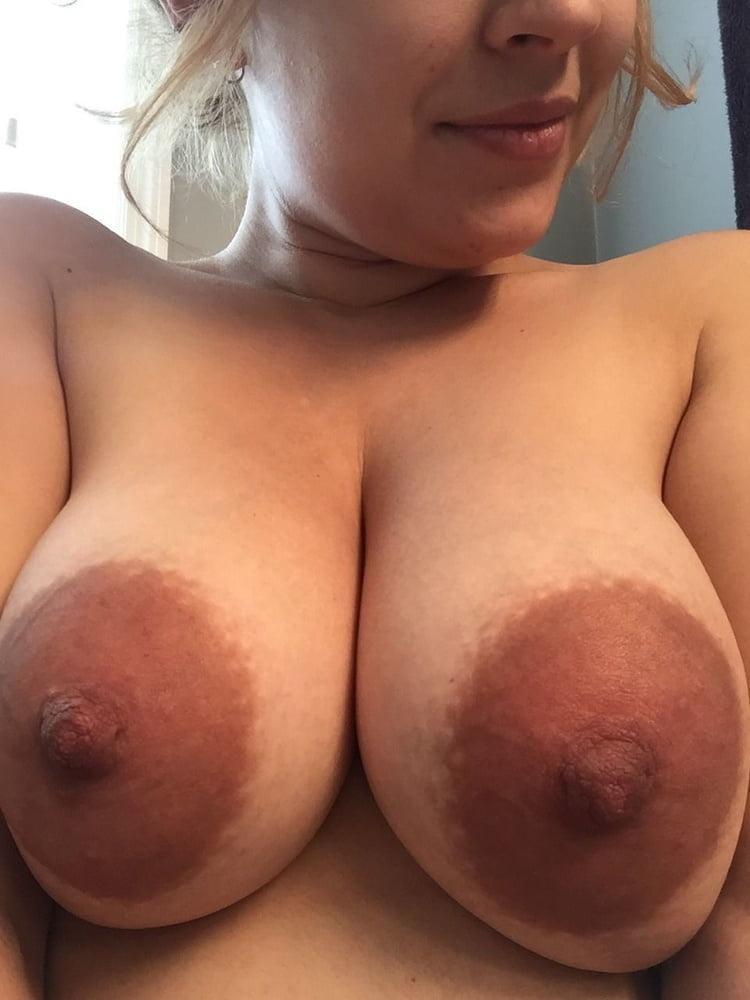 chernie-oreoli-porno-foto-porno-video-o-dikom-zapade-onlayn