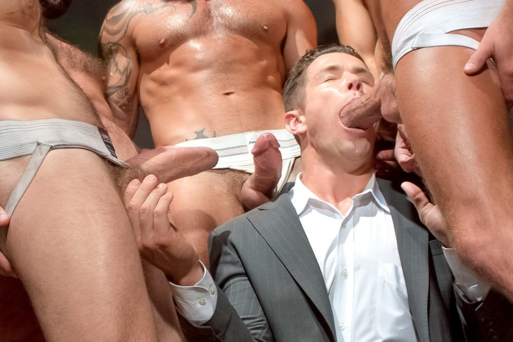 gay-bukkake-parties-uktures