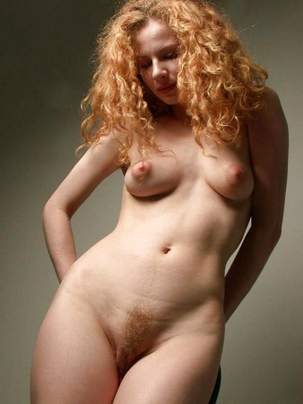 beautiful naked tumblr