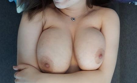 breast lovers dream