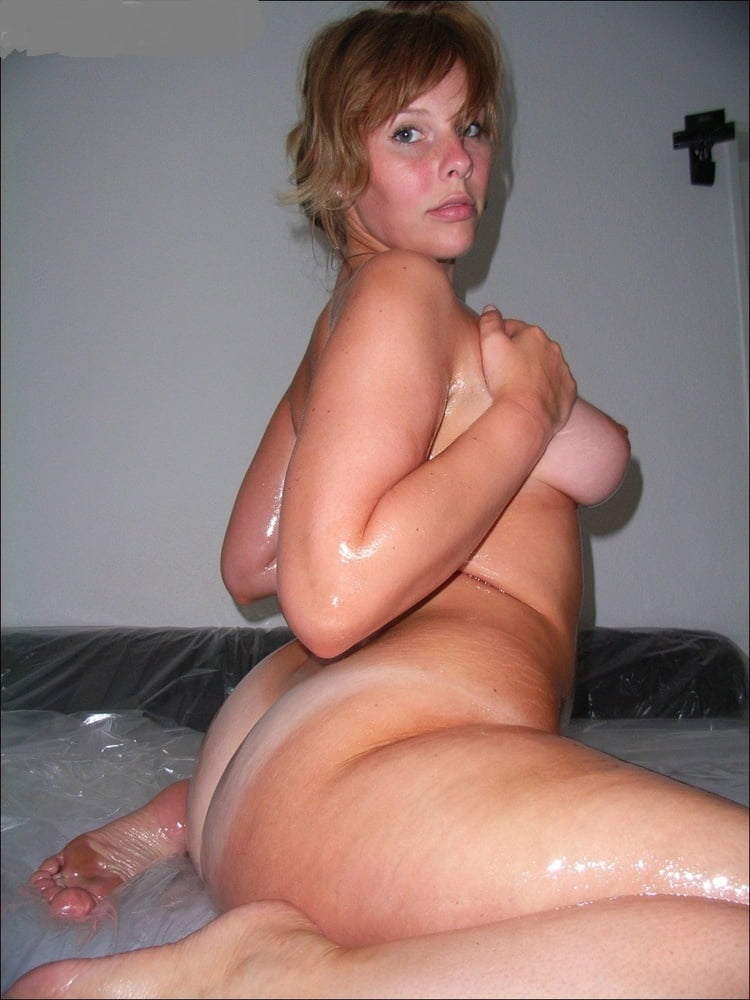 hillary-amateur-nude-southern-charm-porn-full-nangi-picture