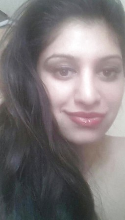 sexy stories of paki girls with pics