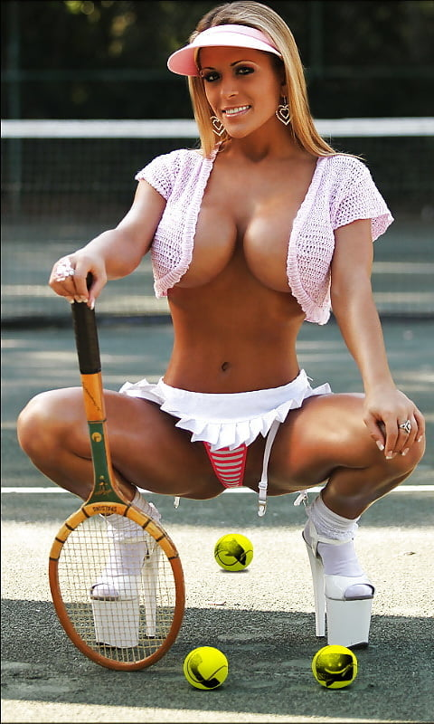 tennis-girls-sexy-pussy-reluctant-reen-girl-sex-videos