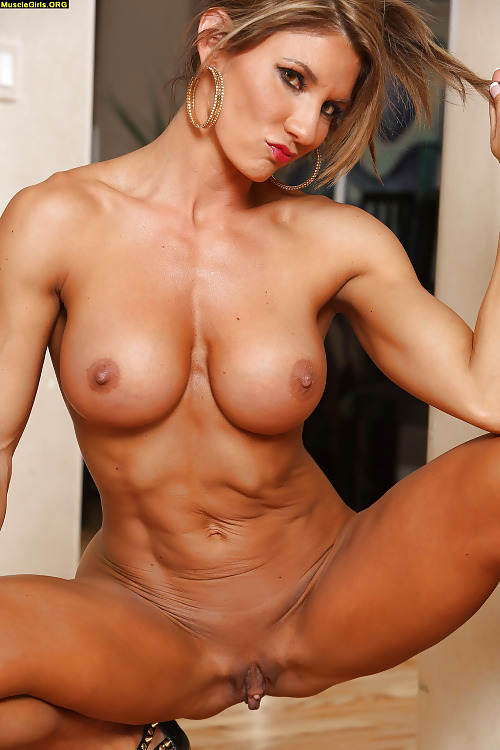 Andersson naked fit girls masterbating veiny cock