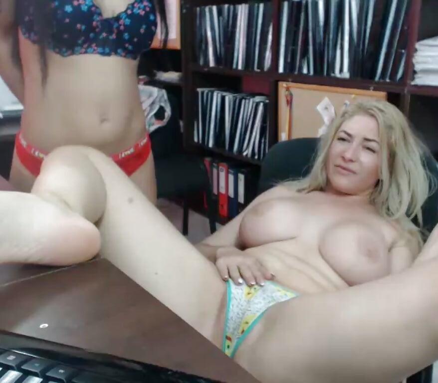 Sexy live cam porn-3477