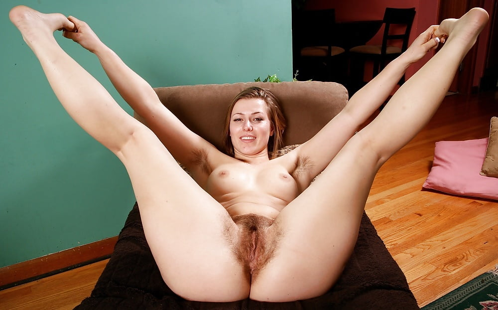 cock-torture-pusdy-spread-eagle-nude-naked-cum-fights