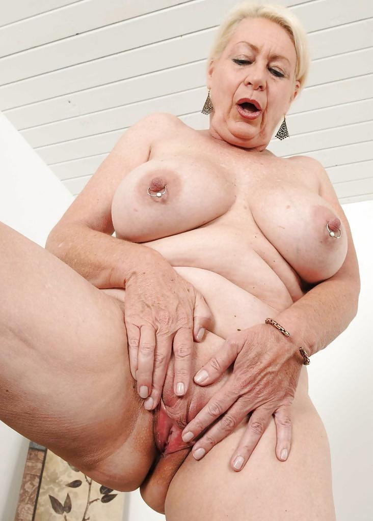 granny-big-tits-vids