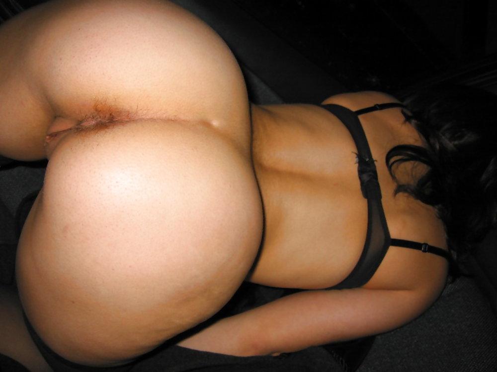 sexy-wife-ass-culos-negra
