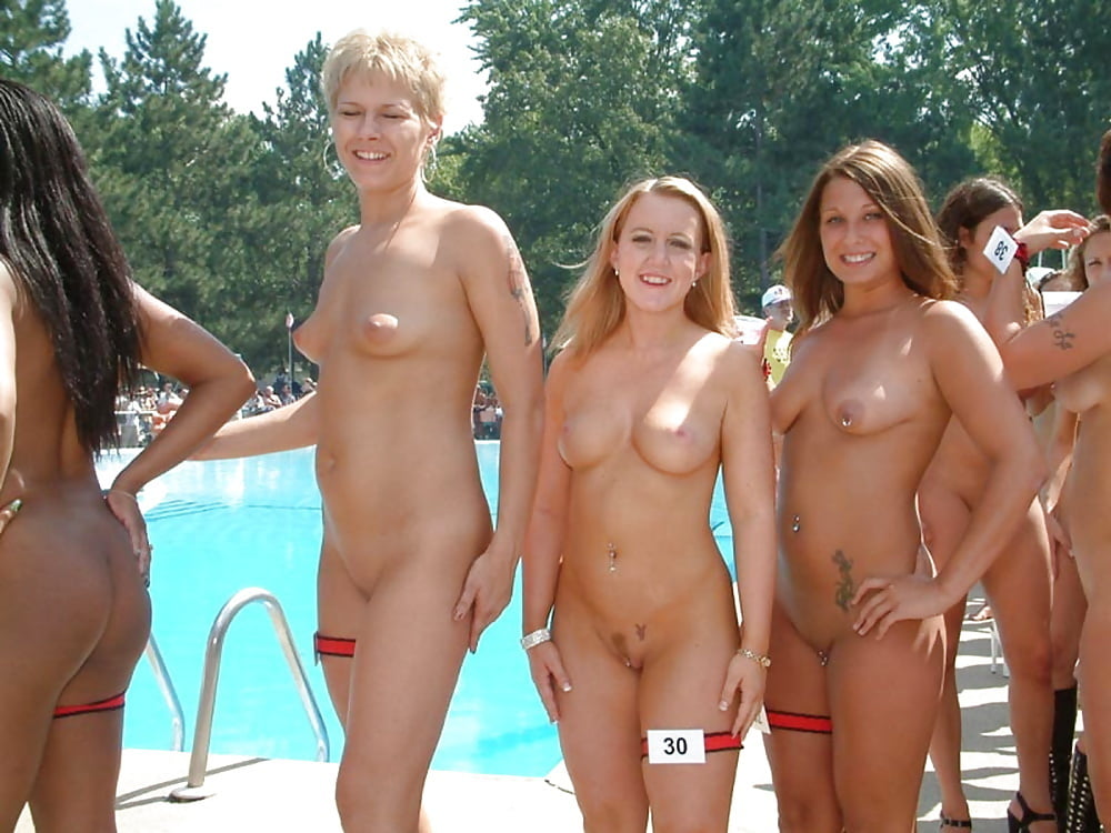 nude-girls-contest-from-noruey-thumbnail-videos-girl-on-girl