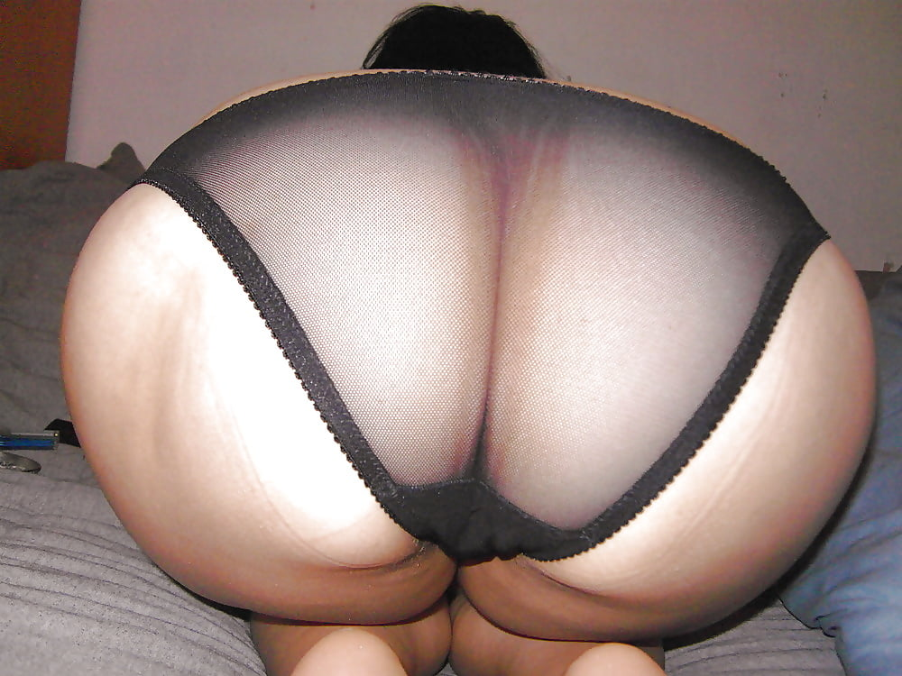 Showing xxx images for bubble butt panties xxx