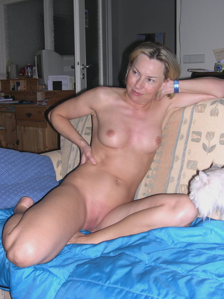 Horny amateur intense anal-6134