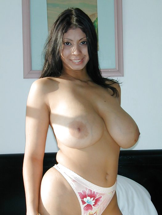 Nude housewives with big tits can suggest