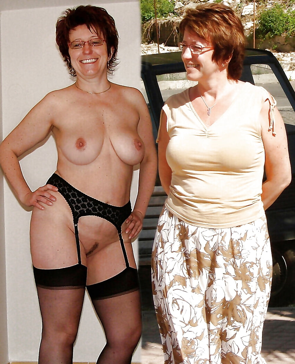 wifeys-annette-mature-undressing-maid-pictures