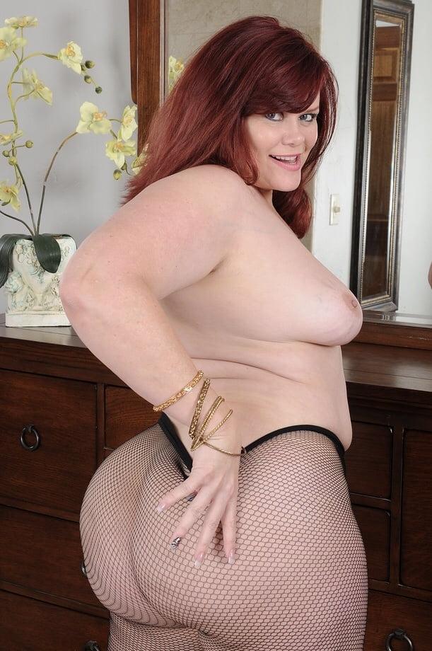 Marcy Diamond - 26 Pics