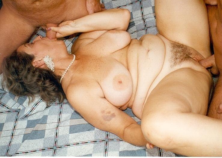 Bodybuilderin Bruste Fetter Femdom