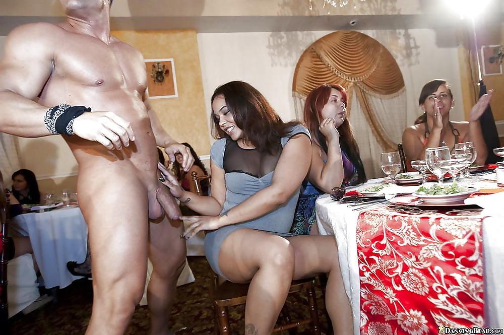 porno-dlya-zheni-striptizera-voznagradila-naydenniy-telefon