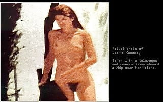 jackie-kennedy-nude-real