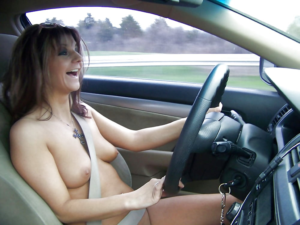 Light domination naked driving pics forcefully