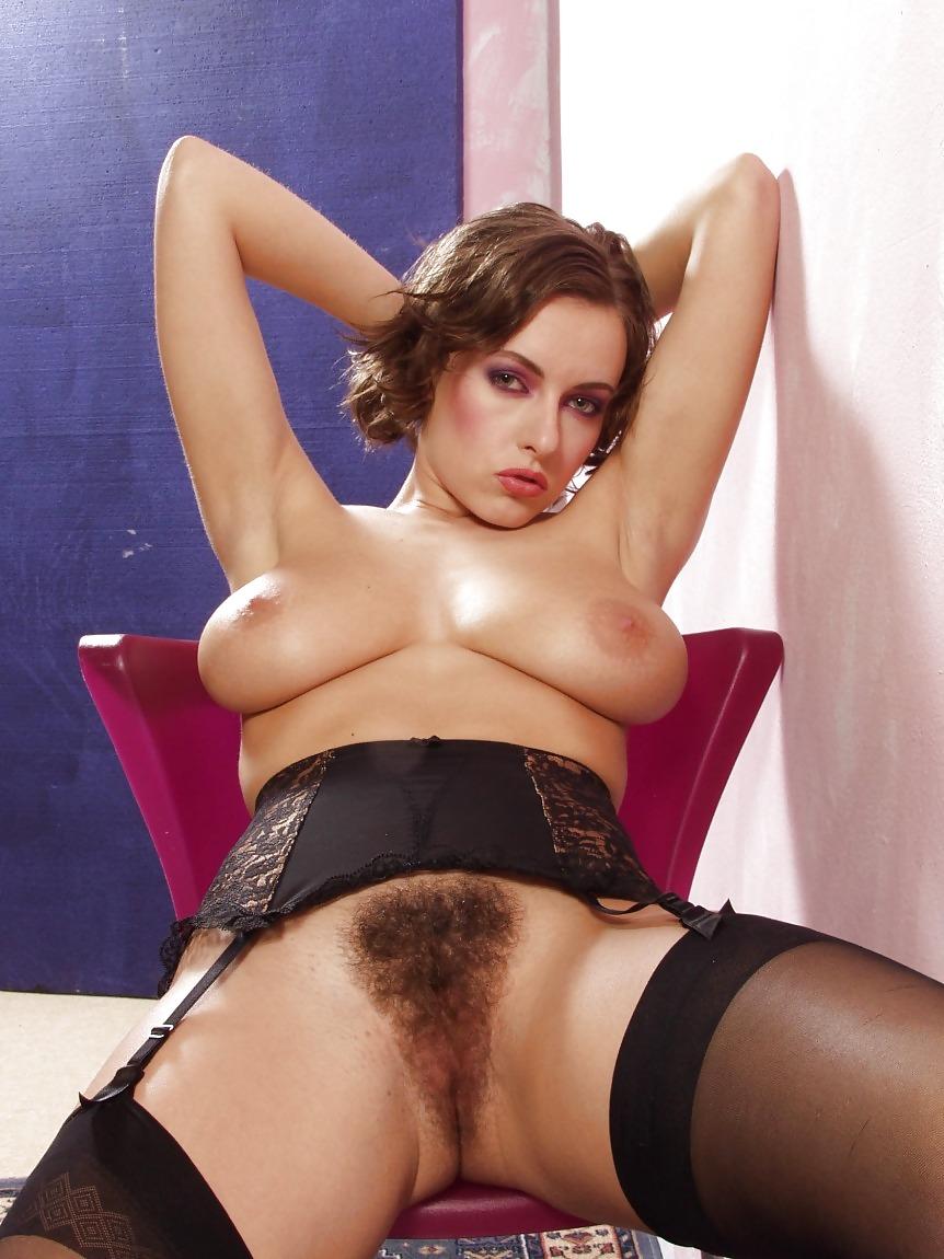порно екатерины с большими сиськами - 11