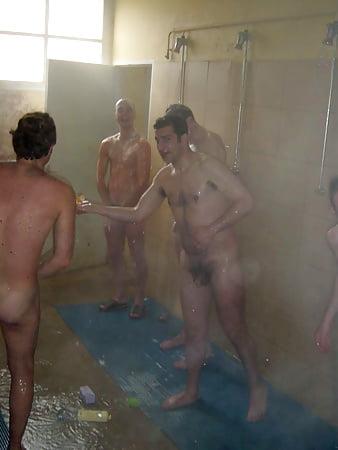 Naked Naked Men Pics Online Jpg