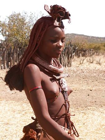 Hot Naked Tribe Videos Photos