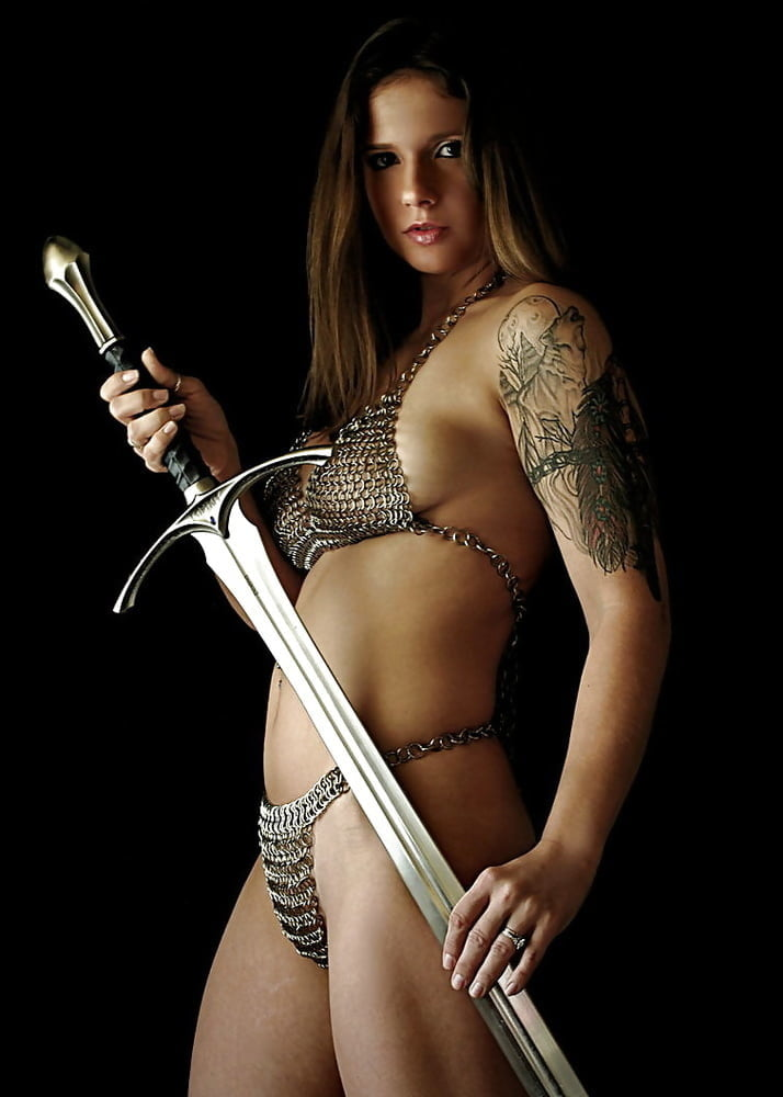 Best Images Like Barbarian Queen
