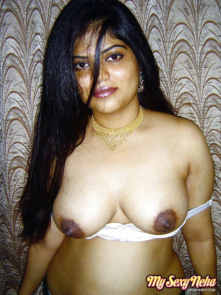 Bangalore lover neha and vikram indian sex scandal - 2 7