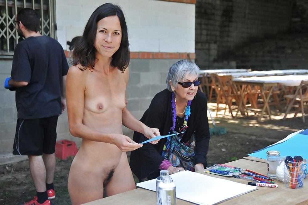 Elliott Street Nude Aznude Men