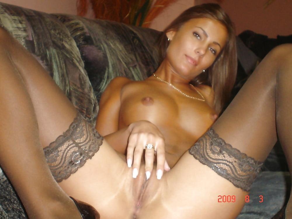 Порно актриса из ставрополя, порно кастинги со скрытой камерой